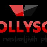 300px_kolisol_logo